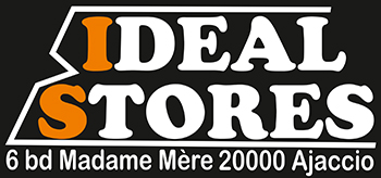 IDEAL STORES